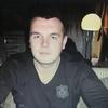 Игорь Васильев, 38, г.Санкт-Петербург