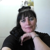 Галина, 47, г.Нижний Новгород