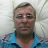 вит, 58, г.Старый Оскол