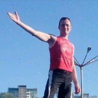 Илья, 41 год, Близнецы, Пермь