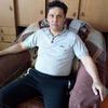 раян, 43, г.Челябинск