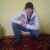 Антон, 28, г.Усть-Каменогорск