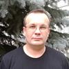 Андрей Филиппов, 44, г.Курган