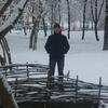 игорь, 45, г.Новая Усмань