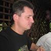 Pablo Ernesto, 45, г.Москва